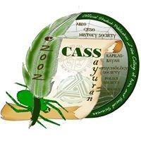 CASSayuran IIT (OFFICIAL)