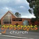 Grassroots Church Taree
