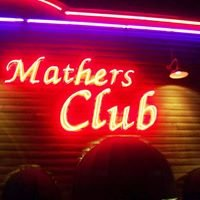 Mathers Club