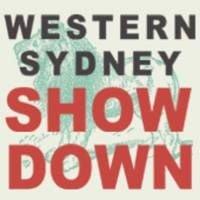 Western Sydney Showdown