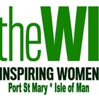 Port St Mary WI
