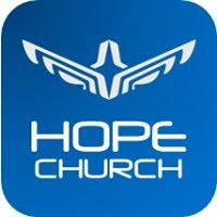 Hope Church Central Coast