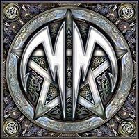 Morelia Metal Fest Enterprise