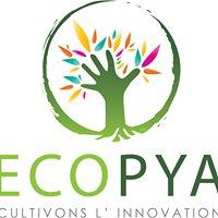 Ecodomaine du Bouquetot - Ecopya