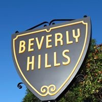 The Beverly Hills Fitness Experience
