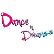 Dance n Dreams