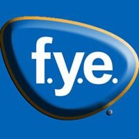 F.Y.E music and movies