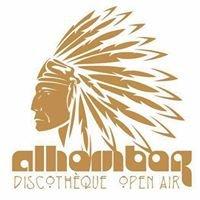 Alhambar Officiel
