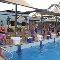 Condobolin Swimming Pool