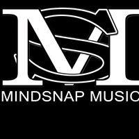 Mindsnap Music