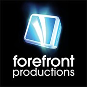 Forefront Productions
