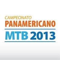 Panamericano MTB ARG