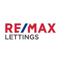 RE/MAX Lettings, Concierge Service, Relocating to Malta