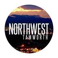 Northwest Church Tamworth