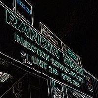 Rankin Diesel Injection Service Pty Ltd