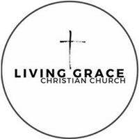 Living Grace Christian Church