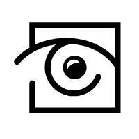 Oman Eye Care