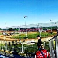 Lawerenceburg Speedway