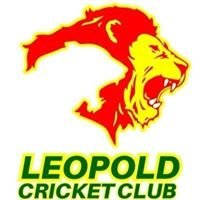 Leopold Cricket Club