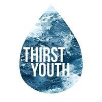 Thirst Youth