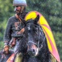 Crins Normands