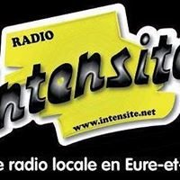 Radio Intensité Stéréo