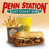 Penn Station - Todds Rd