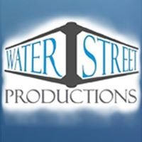 Water Street Productions