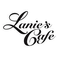 Lanie's Cafe