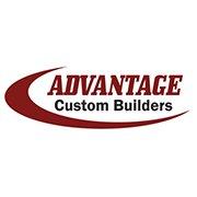 Advantage Custom Builders