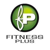 Fitness Plus, Lexington KY