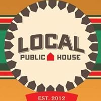 Bridgewater Local Public House