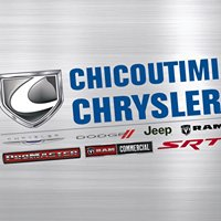 Chicoutimi Chrysler