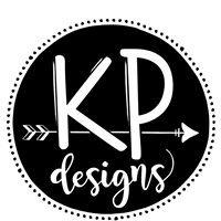 KP designs