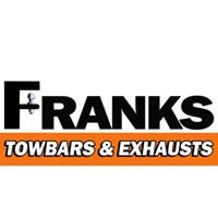 Franks Towbars & Exhausts