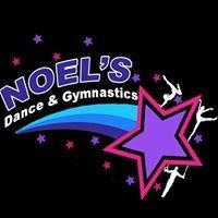 Louise Noel's Dance and Gymnastics