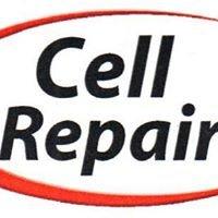 Killeen Cell Repair LLC