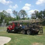 Hurst Water Well & Septic Systems