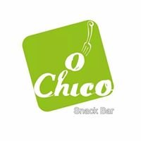ÓChico Snack-Bar