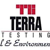 Terra Testing Inc.