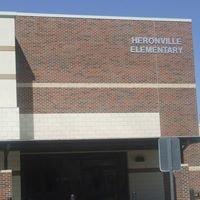 Heronville Elementary
