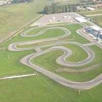 Circuitul Skat Kart