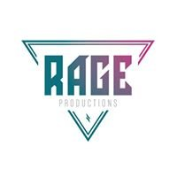 Rage Productions