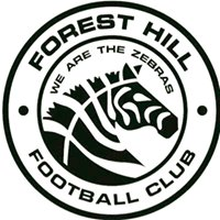 Forest Hill Football Netball Club