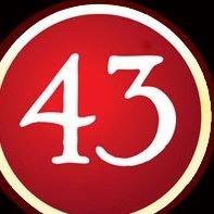 Elena's Restaurant 43