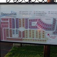 Dunroamincaravanpark Millisle
