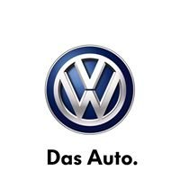 Volkswagen Flash Car
