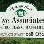 Weaverville Eye Associates