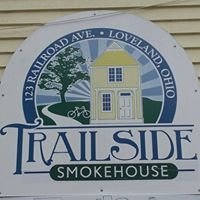 Trailside Smokehouse
