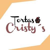 Tortas Cristy's